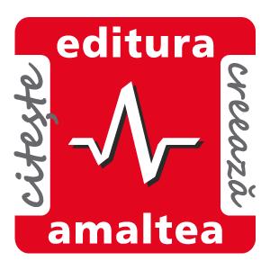 Amaltea-Logo-Aer
