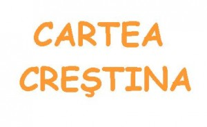 CARTEACRESTINA4