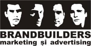 brandbuildersgrup