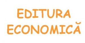 economica4