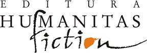humanitasfiction