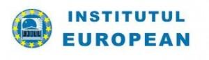 institutul_european