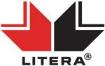 litera_logo
