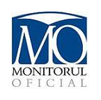 monitoruloficial