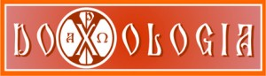 siglaDOXOLOGIA