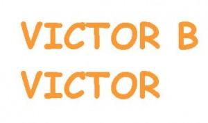 victor4