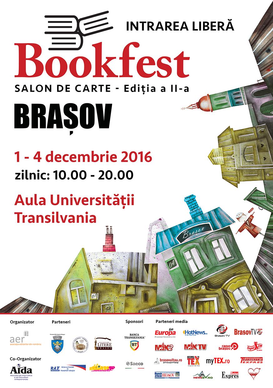 vizual_bookfest_bv_2016