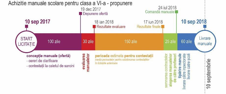 infografic_