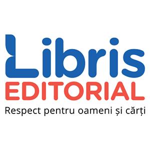 Libris_Editorial