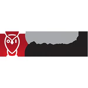 Datagroup_site_AER